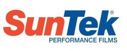 SunTek Performance Films Logo